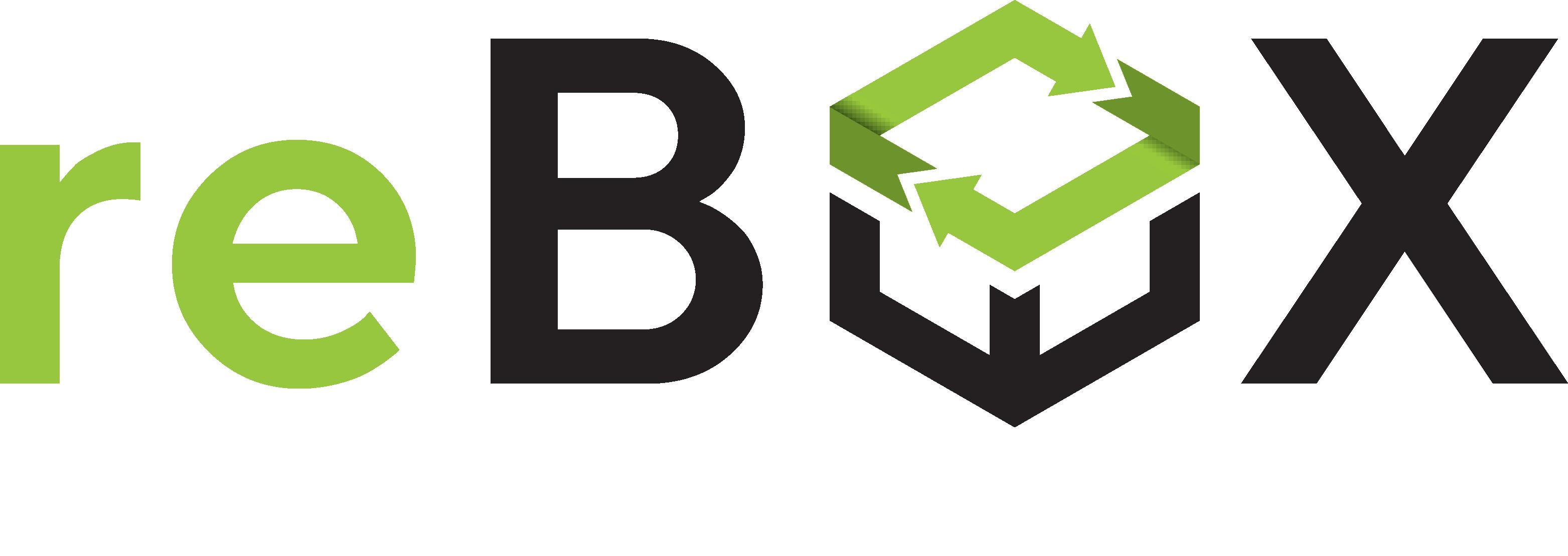 reBOX Move